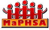MaPHSA